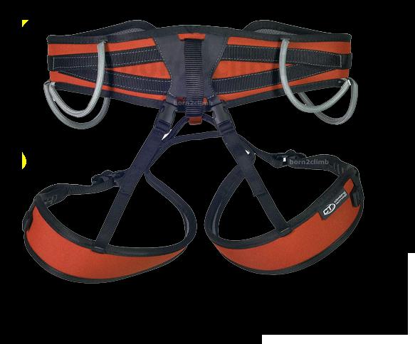 Kletterausrüstung Industrie : Kletterausrüstung günstig klettershop kletterausruestung billig